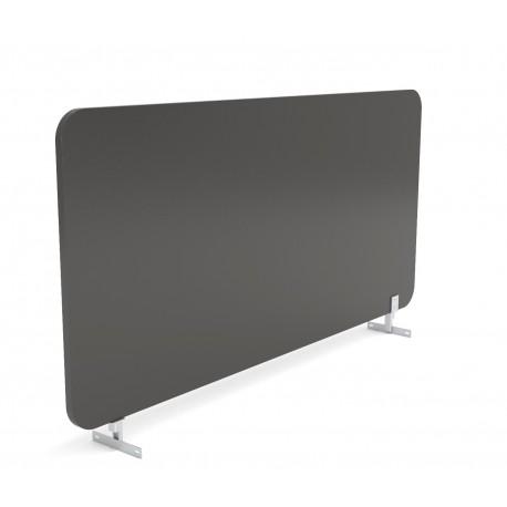 Przegroda z płyty SKYP-3 (180 cm)