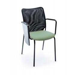 Krzesło konferencyjne Sun H 2PB
