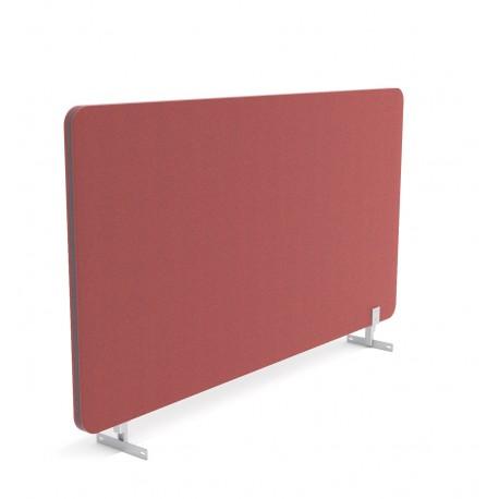 Przegroda tapicerowana  SKYT-2 (160 cm)