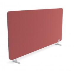Przegroda tapicerowana  SKYT-3 (180 cm)