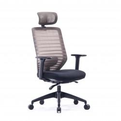 Ergonomiczny Fotel biurowy DAC-C