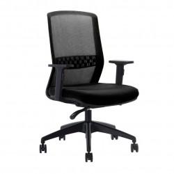 Ergonomiczny Fotel biurowy DAC-A