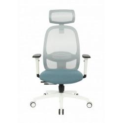 Fotel Biurowy NODI WS HD