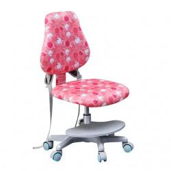 Krzesło dziecięce BETTY