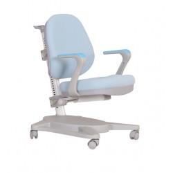 Krzesło dziecięce GABBY