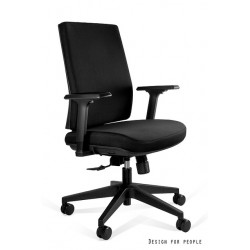 Krzesło biurowe SHELL LOW