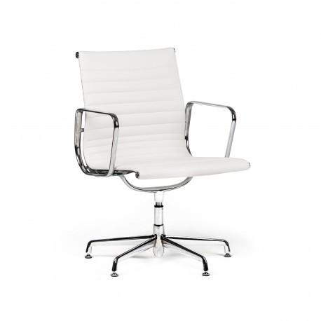 Fotel biurowy ALASKA 2