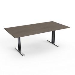 Stół konferencyjny SK-55
