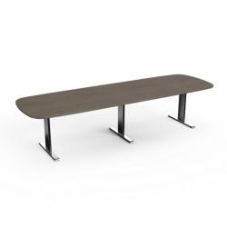Stół konferencyjny Sz-10