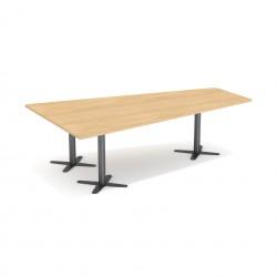 stół konferencyjny clover sk-121