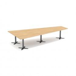 stół konferencyjny clover sk-122