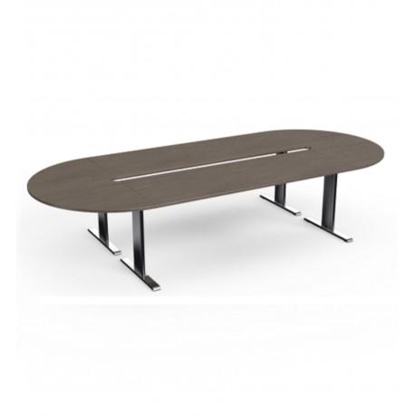 Stół konferencyjny SZ-11 (350x150 cm)