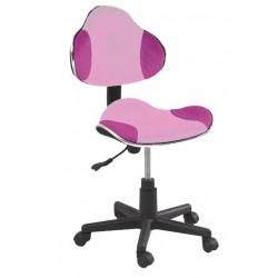 Krzesło dziecięce Q-G2