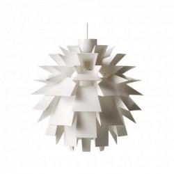 Lampa wisząca Norm 69 XXL