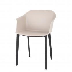 Krzesło do jadalni NADO