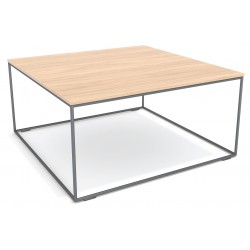 kwadratowy stolik loft lf-5