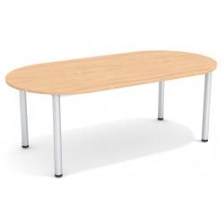 Stół konferencyjny SK-21