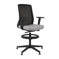 Krzesło Coco BS RB