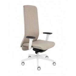 Fotel biurowy SMART W