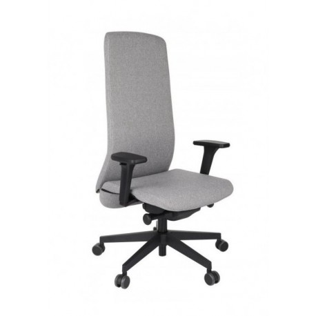 Fotel biurowy SMART B