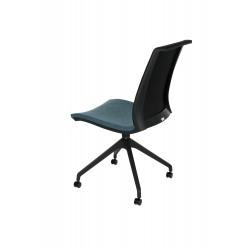 Krzesło Level Cross Roll BS