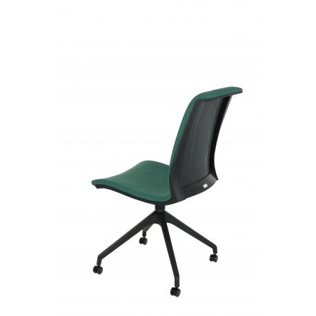 Krzesło Level Cross Roll BT