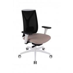 Krzesło biurowe VALIO WS, bez zagłówka