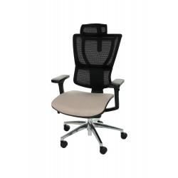 Fotel ergonomicznych IOO B Color