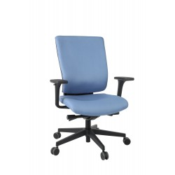 Fotel gabinetowy MaxPro BT