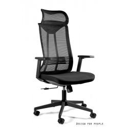 Krzesło biurowe ergonomiczne CONCEPT