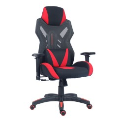 Fotel gamingowy DYNAMIQ V17