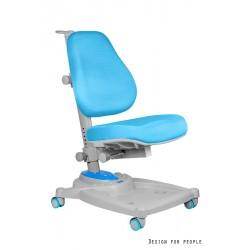 Krzesło dziecięce EDDY