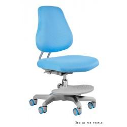 Krzesło dziecięce LILY