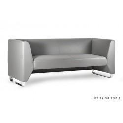 Sofa do poczekalni ANGELES