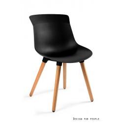 krzesło kawiarniane EASY M tworzywo