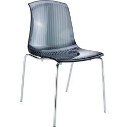 Krzesło do jadalni Allegra