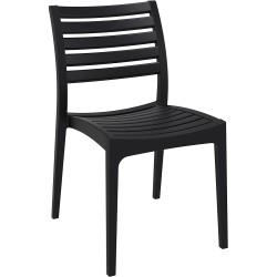 Krzesło ogrodowe Ares