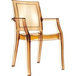 Krzesło jadalniane Arthur