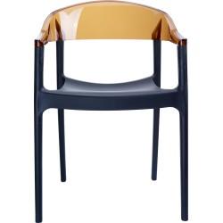 Krzesło Carmen
