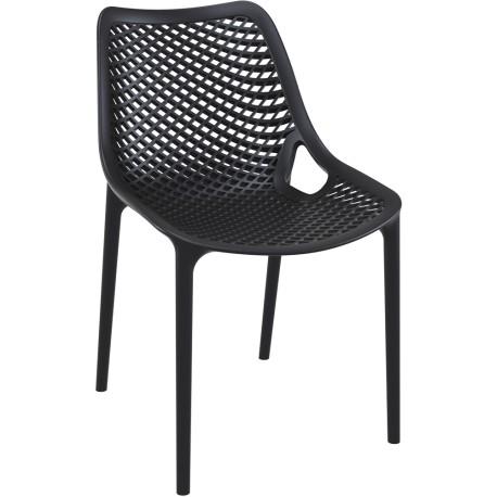 Designerskie krzesło eventowe Air