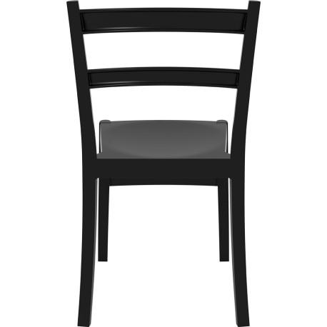 Klasyczne krzesło designerskie Tiffany