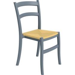 Krzesło do jadalni Tiffany-s