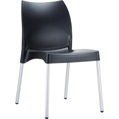 Komfortowe krzesło Vita