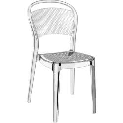 Krzesło do jadalni BEE