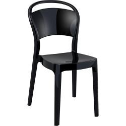 Krzesło do jadalni BO