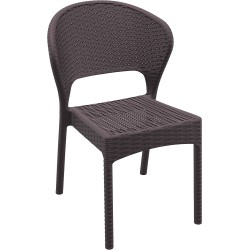 Krzesło Daytona