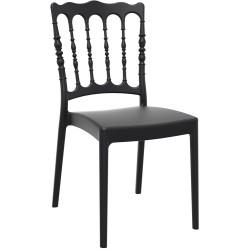 Eventowe krzesło Napoleon