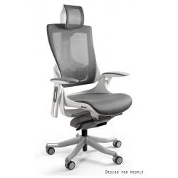 Krzesło biurowe WAU 2 SIATKA