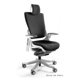 Krzesło biurowe WAU 2 TKANINA