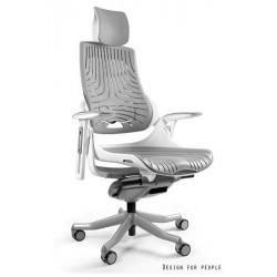Krzesło biurowe WAU ELASTOMER